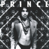 Prince - Dirty Mind  artwork