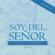 NYCYPCD - Soy Del Señor
