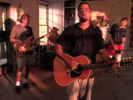 Hold My Hand - Hootie & The Blowfish