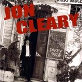 Jon Cleary - Groove Me