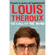 Louis Theroux - The Call of the Weird: Travels in American Subcultures