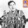 Purple People Eater (Remastered) - Sheb Wooley