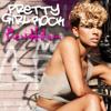 Keri Hilson - Pretty Girl Rock (Jost & Damien Radio Mix) Grafik
