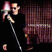 Marc Anthony (Bonus Track Version)