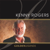 Golden Legends: Kenny Rogers (Re-recorded Version) - Kenny Rogers