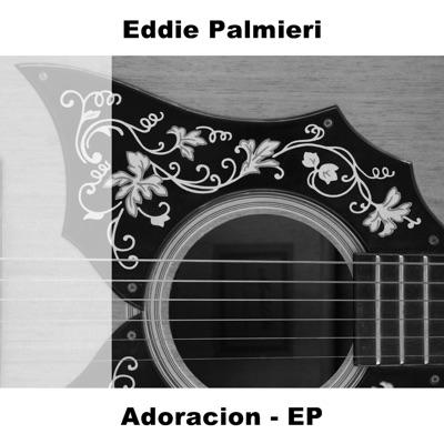Adoración - Eddie Palmieri
