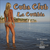La Cumbia (Ivory Radio Edit)