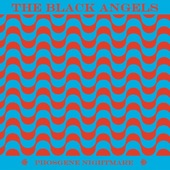 The Black Angels - The Boat Song