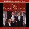 Jonathan Lynn & Antony Jay - Yes Prime Minister: Volume 2 (Original Staging Fiction)  artwork