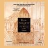 Ken Follett - The Pillars of the Earth (Unabridged) artwork