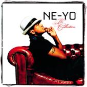 NE-YO: ザ・コレクションコンプリート・エディション