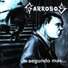 Garrobos
