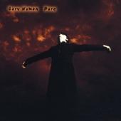 Gary Numan - One Perfect Lie