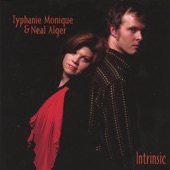 Typhanie Monique & Neal Alger - LIght My Fire