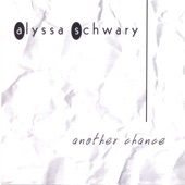 Alyssa Schwary - I Remember You