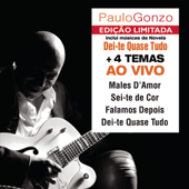 Dei-Te Quase Tudo (2006)