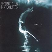 Sophie B. Hawkins - As I Lay Me Down