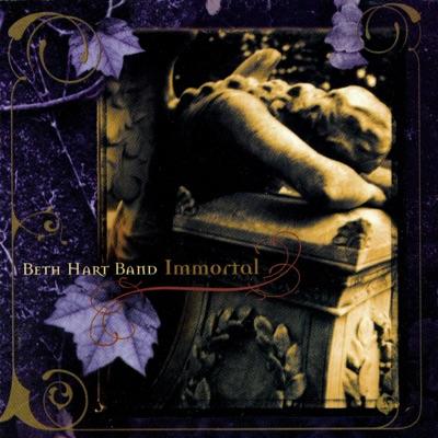 Immortal - Beth Hart