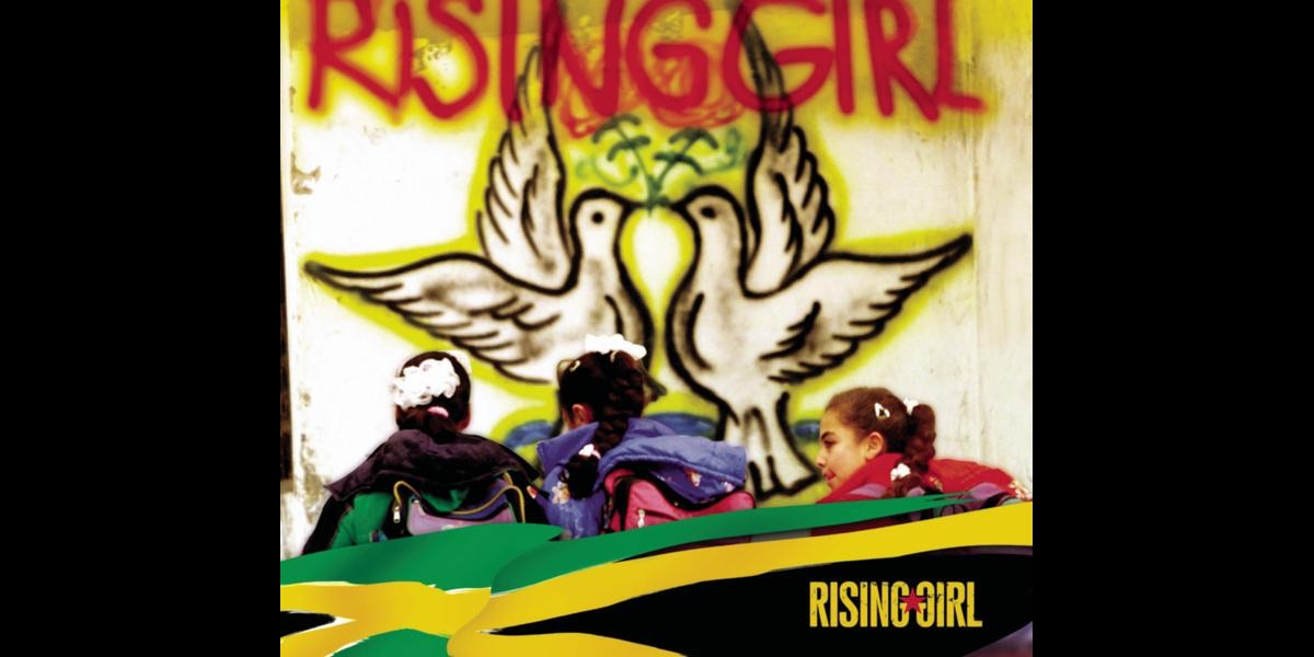 rising city single girls Rising ground provides caring support and proven paths to positive change, helping children, adults, and families rise above adversity.