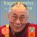 Catherine Barry - Sages paroles du dalaï-lama
