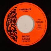 Communicate / Al's Place