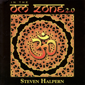 In the Om Zone 2.0