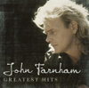 John Farnham - You're the Voice artwork