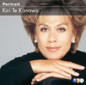 Dame Kiri Te Kanawa, London Studio Orchestra & Michel Legrand - Magic