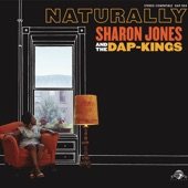 Sharon Jones - How long do I have to wait for you
