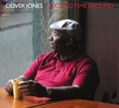 Oliver Jones - Misty