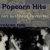 Popcorn Hits Vol. 9
