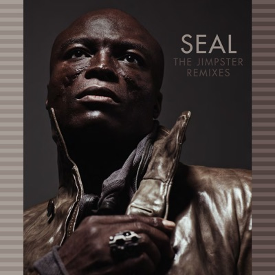 The Jimpster Remixes - Single - Seal