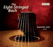 Raphaella Smits - Flute Partita in A minor, BWV 1013 (arr. R. Smits)