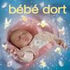Bébé dort - Rondinara