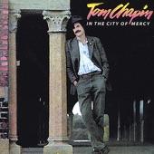 Tom Chapin - Willie (The Ballad of Willie Sutton)