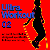 Ultra: Workout 02