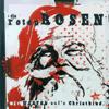 Die Roten Rosen - Wir warten auf's Christkind (Deluxe-Edition mit Bonus-Tracks) Grafik