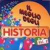 Il Meglio Degli Historia - Vol.2