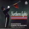 Gardemusikken - Fanfare artwork