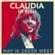 EUROPESE OMROEP   Mag Ik Dan Bij Jou ( Single Version ) - Claudia de Breij