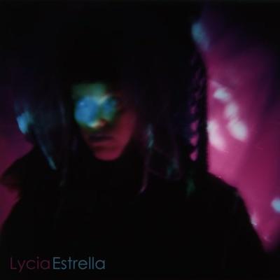 Estrella - Lycia