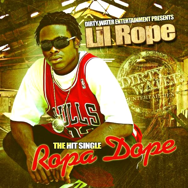 Rope Dope