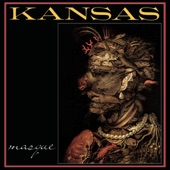 Masque (Expanded Edition)