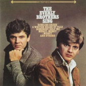 The Everly Brothers - Do You