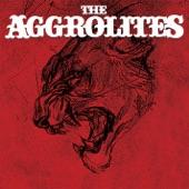The Aggrolites - Fury Now