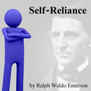 Download Self-Reliance Audio Book