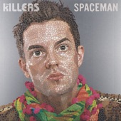 Spaceman - EP