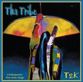 Tha Tribe - Old Dog, New Tricks
