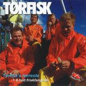 Tørfisk's Tørreste + 6 Helt Friskfangede
