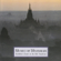Various Artists - Music of Myanmar: Buddhist Chant in the Pāli Tradition
